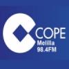 Radio COPE Melilla 98.4 FM