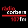 Radio Corbera 107 FM