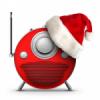 Radio Christmas FM UK