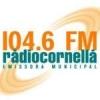 Radio Cornellà 104.6 FM