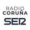 Radio Coruña 1080 AM 93.4 FM