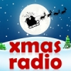 Classic Holiday Radio