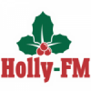 Holly FM
