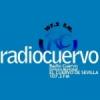 Radio Cuervo 107.2 FM