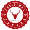 Christmas Canada Radio