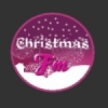 Radio Christmas FM