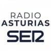 Radio Asturias 1026 AM 100.9 FM