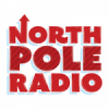 North Pole Network Radio