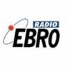 Radio Ebro 105.2 FM