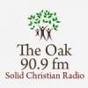 Radio WOAK 90.9 FM