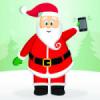Juicy Christmas Pasko Radio Gensan