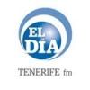 Radio El Dia 99.5 FM