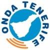 Radio Onda Tenerife 99 FM