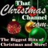 That Christmas Channel Radio