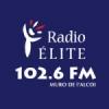 Radio Elite 102.6 FM