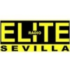 Radio Elite Sevilla 100.8 FM