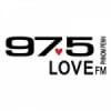 Radio Love 97.5 FM