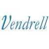 Radio El Vendrell 107.1 FM