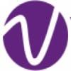 Vibe Radio 94.5 FM