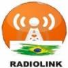 Rádio Link