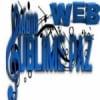 Web Rádio Sublime Paz