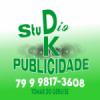 DK Publicidade
