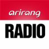 Arirang Radio 88.7 FM