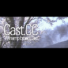 Cast.CC Radio