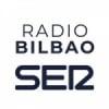 Radio Bilbao 990 AM 93.2 FM