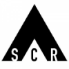 SCR Seoul Community Radio