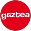 Radio Euskadi Gaztea 102.8 FM