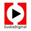 Radio Euskadi Digital 100.4 FM