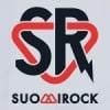 Radio Suomi Rock 101.4 FM