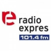 Radio Express 101.4 FM