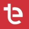 TeleElx Radio 101.4 FM