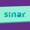 Radio Sinar 96.7 FM