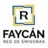 Radio Faycán 91.4 FM