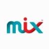Radio Mix 94.5 FM