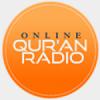 Qur'an Radio Malawi