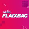 Radio Flaixbac 106.1 FM