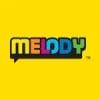 Radio Melody 100.0 FM
