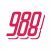 Radio 988 FM