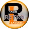 Radio Legenda Retro