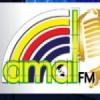 Radio Amal FM