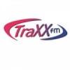 Radio TraXX 90.3 FM