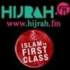 Radio Hiraj.FM
