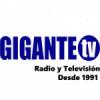 Radio Gigante 87.7 FM