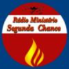 Rádio Ministério Segunda Chance