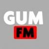 Radio Gum 93.9 FM
