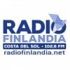 Radio Finlandia 102.6 FM
